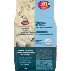 savon-linge-paillette-1kg