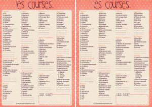 liste-de-courses-6