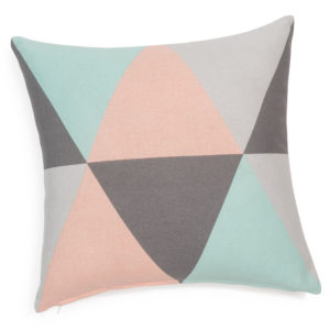 housse-coussin